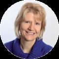 https://www.nano-ions.com/wp-content/uploads/2019/01/Dr-Susan-Ashley-120x120.png