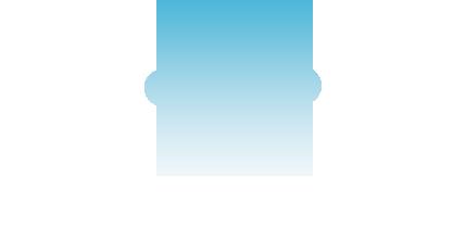 Nanoions